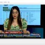 Come registrare un programma in streaming