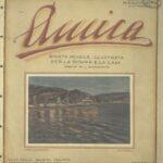 Archivio storico periodici italiani
