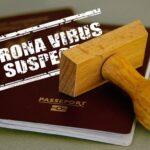 Ottenere la certificazione verde Covid-19 senza tessera sanitaria