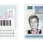 Come prenotare la carta d'identità elettronica