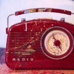 Creare una lista di IP Radio