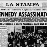 Ritorna online l'Archivio storico de La Stampa