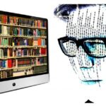 InDesign: Inserire sommario all'interno di un libro
