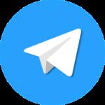 Usare Telegram senza comunicare numero di telefono