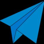 Telegram web senza smartphone
