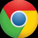 Impostare la privacy e la sicurezza di un account Google