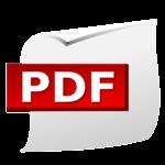 Le funzioni gratuite di Adobe Acrobat Reader DC