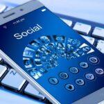 Facebook, Whatsapp e Instragram non funzionano